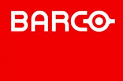 barco-logo-web_1