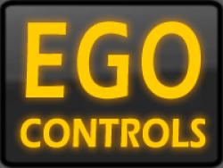 ego_logo