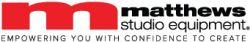 logo_matthews-web_0518