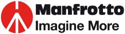 manfrotto_logoimage_more